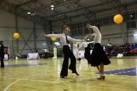 Танцевальный турнир «Осенняя сказка», Фото: 166