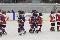 Международный детский хоккейный турнир. 15 мая 2014, Фото: 96
