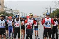Соревнования «Горный король 2013» и по лыжнороллерному спорту, Фото: 30