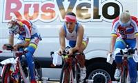 Чемпионат мира по велоспорту-шоссе, Тоскана, 22 сентября 2013, Фото: 3
