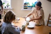Домашнее обучение. Семья Семиных, Фото: 12