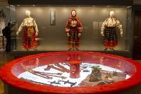 Как жили крестьяне и дворяне Тулы: в музейном квартале открылась первая выставка, Фото: 68