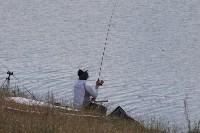 Кубок Тульской области по рыболовному спорту, Фото: 53