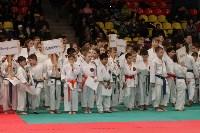 Чемпионат и первенство Тульской области по карате, Фото: 53