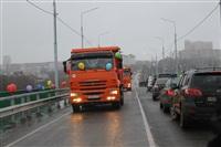 Открытие Калужского шоссе, Фото: 24