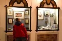 Склеп, кобры, мюзикл и полуночный дозор: В Тульской области прошла «Ночь музеев», Фото: 16
