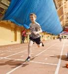 Легкоатлетическое многоборье в младшей группе (2005-2006 гг.рождения), Фото: 15