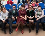 Всероссийский литературный фестиваль «Народная культура в творчестве русских писателей», Фото: 3