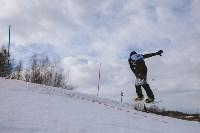 """""""Весенний Загар-2015"""" (горные лыжи, сноуборд), Фото: 29"""
