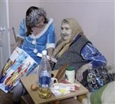 В Тульской области прошла акция фонда «Старость в радость», Фото: 5