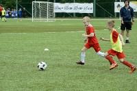 День массового футбола в Туле, Фото: 29