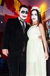 Хэллоуин в «Премьере», Фото: 31