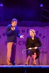 Светлана Светикова и кабаре «Kitti Kat» в Туле, Фото: 52
