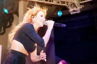 Коцерт Певицы МакSим в «Прянике», Фото: 78