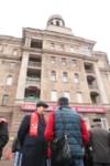 Митинг КПРФ в честь Октябрьской революции, Фото: 10