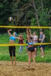 Турнир по пляжному волейболу, Фото: 22