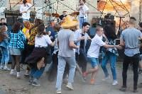 Фестиваль для поклонников гаражного рока, Фото: 84