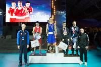 В Туле прошли финальные бои Всероссийского турнира по боксу, Фото: 74