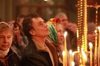Рождественские богослужения, Фото: 30