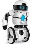 Планета роботов, Фото: 8