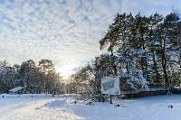 Снежное Поленово, Фото: 6