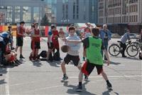 Уличный баскетбол. 1.05.2014, Фото: 54