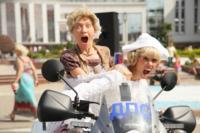 Карнавальное шествие «Театрального дворика», Фото: 13