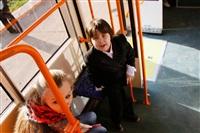 В Туле запустили пять новых трамваев, Фото: 24