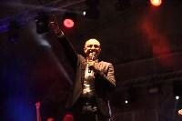 "Концерт ""Хора Турецкого"" на площади Ленина. 20 сентября 2015 года, Фото: 104"