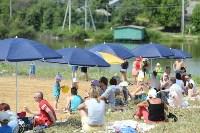 Пикник в Петровском квартале, 2 июля, Фото: 25