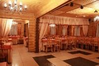 Выбираем ресторан с открытыми верандами, Фото: 15
