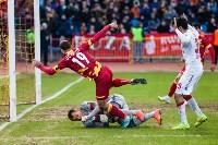 Арсенал - Спартак. Тула, 9 апреля 2015, Фото: 55