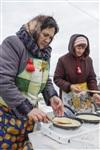 Масленица в Прилепах-2014, Фото: 6