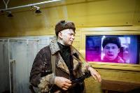 Поезд Победы, Фото: 53