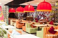 Азиа С, ресторан, Фото: 3