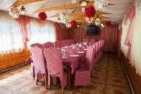 Тульские рестораны с летними беседками, Фото: 9