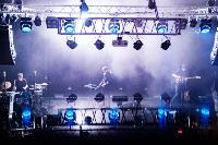 Концерт Дельфина в Туле, Фото: 42