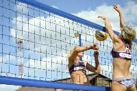 VI международного турнир по пляжному волейболу TULA OPEN, Фото: 55