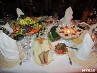 Тульские рестораны с летними беседками, Фото: 26