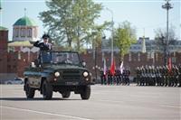 День Победы в Туле, Фото: 29