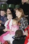 Губернаторская ёлка в цирке. 25 декабря, Фото: 6