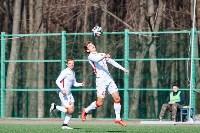 «Арсенал-м» - ЦСКА-м - 0:0, Фото: 17