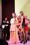 Церемония награждения, Фото: 107