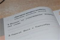 Маразмы из школьных учебников, Фото: 24