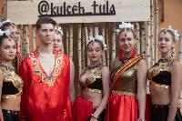 День города-2020 и 500-летие Тульского кремля: как это было? , Фото: 128