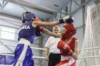 Чемпионат и первенство Тульской области по боксу, Фото: 66
