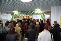 """Открытие """"Леруа Мерлен"""" в Туле, Фото: 4"""