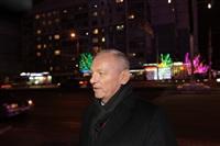 Прокопук и Авилов проинспектировали новогоднее оформление Тулы, Фото: 12