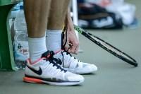 Андрей Кузнецов: тульский теннисист с московской пропиской, Фото: 73