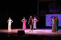 Мисс Тульская область - 2014, Фото: 166